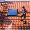 Comment choisir un pulvérisateur de toiture