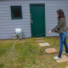 Pulvérisateur électrique à dos projet2